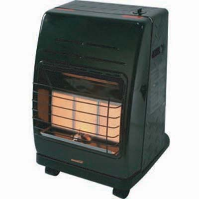 hh-18-pch Remington cabinet heaters